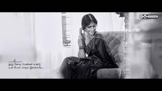 Iruvathu Kodi Nilavugal Cover by Nikhil Mathew 💞 WhatsApp Status Video 💞 Timu