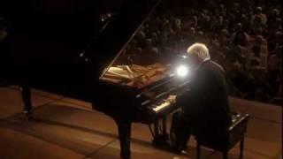 """Beethoven. Sonata piano nº 29 en Si ♭ Mayor, Op 106 """"Hammerklavier"""" - III. Adagio sostenuto..."""