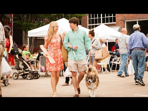 10 Things To Know Before Dating A Southern Gentleman | Southern Living