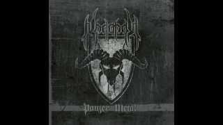 Negator - 08. Illness Mankind