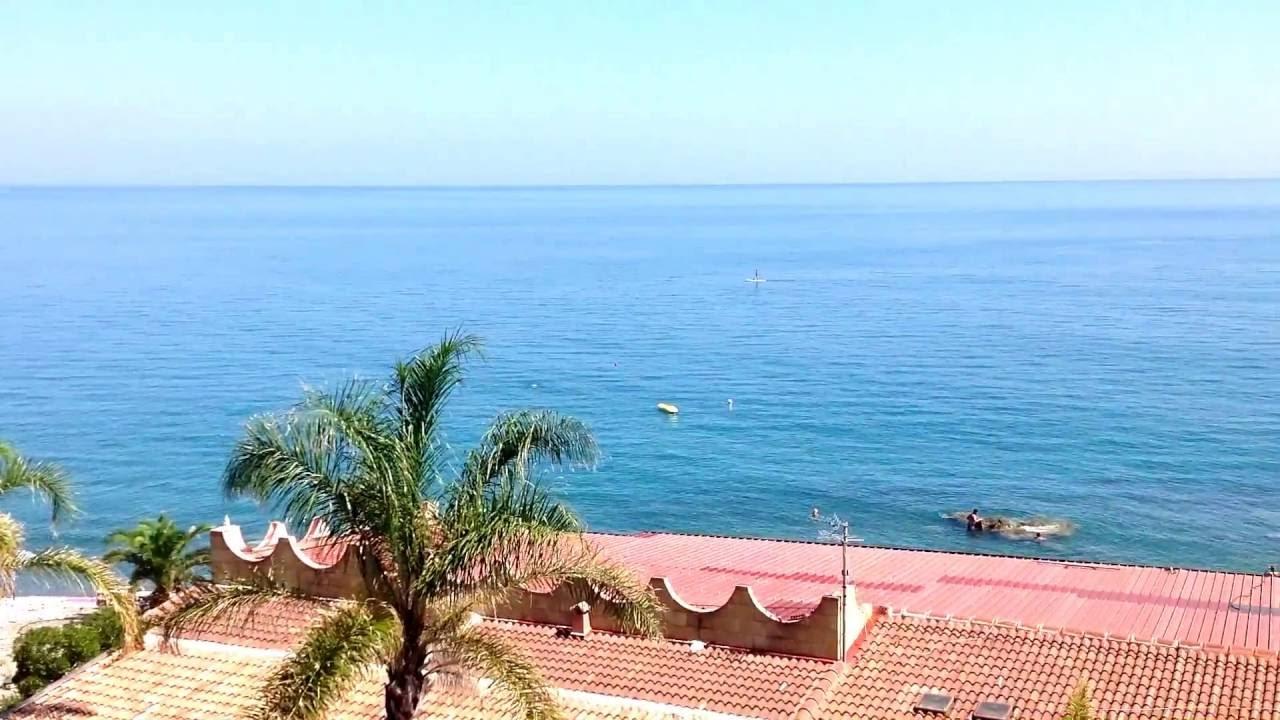 Dove comprare una casa al mare in Calabria ?