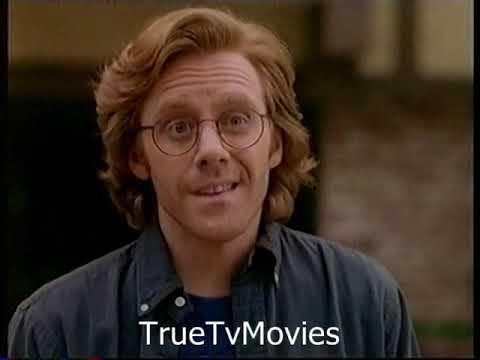 Fast Company TV Movie 1995Ann Jillian, Tim Matheson, Geoffrey Blake