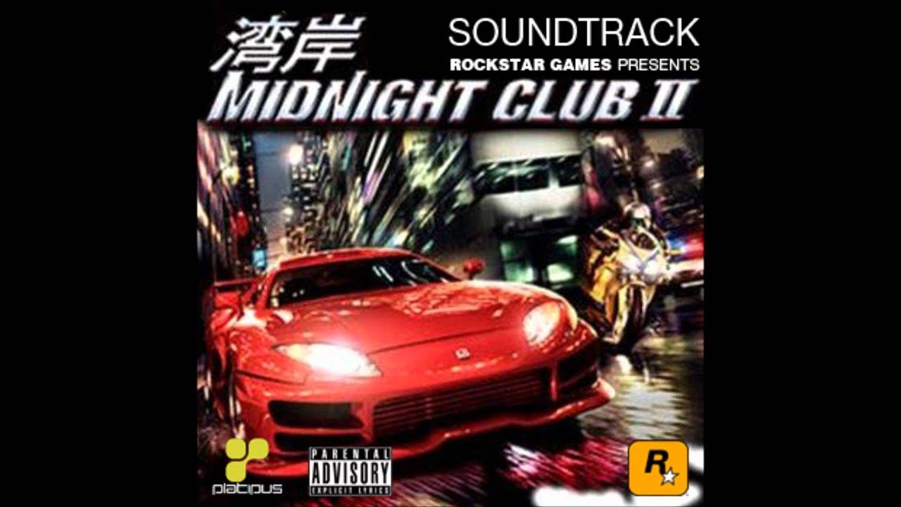 Cars  Original Soundtrack
