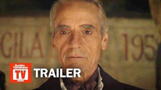 Watchmen Season 1 'Emmy's' Trailer | Rotten Tomatoes TV