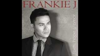 Beautiful - Frankie J Feat Pitbull (NEW 2013 HD Audio) Lyrics