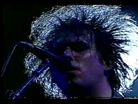 the-cure-1015-saturday-night-live-1996-curedtc4