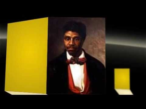 momentous decision in the dred scott case In 1846, dred scott, a slave living in st louis, sued in a missouri court for his and his family's freedom eleven years later, the case reached the highest federal court in dred scott v.