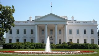 Столица США это Washington DC. Вашингтон Округ Колумбия.