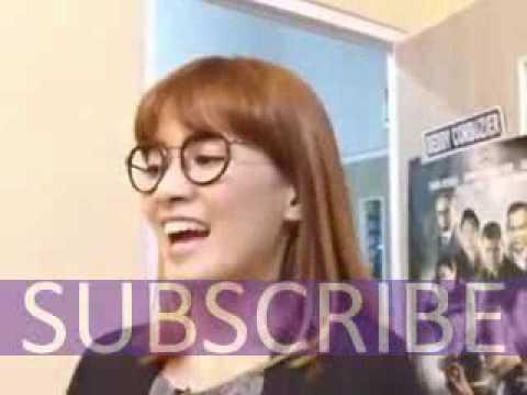 Video Lucu Dan Kocak Bang Dedy Corbuzier Ft Chicka Jessica Tentang Pilkada