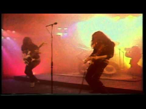 Motörhead (The Best Of) [14]. Bomber