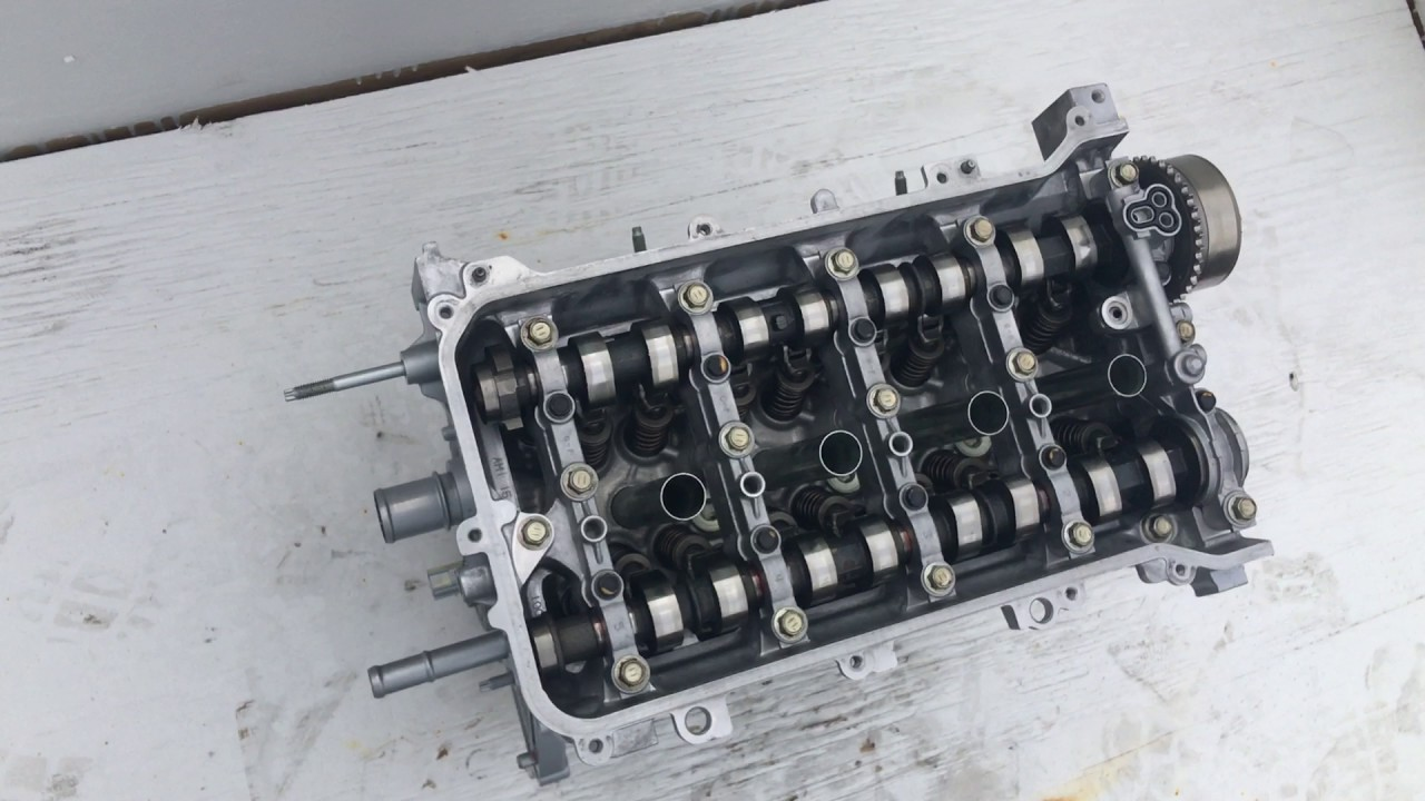 toyota 2zr fe rebuilt engine for toyota corolla matrix scion xd toyota prius for sale youtube. Black Bedroom Furniture Sets. Home Design Ideas