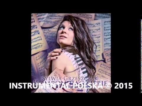 sylwia grzeszczak flirt instrumental Sylwia grzeszczak - księżniczka księżniczka [karaoke/instrumental] - polinstrumentalista - free mp3 & video download sylwia grzeszczak - flirt.