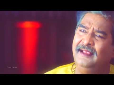 Download Full movie the return of raju a amir501