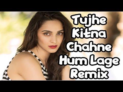 tujhe-kitna-chahne-lage-hum-||-chill-remix-||-dj-abhi