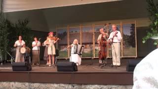 Dziesmu svetki vermanes darza liele estrade 5.07.2013 - 00398