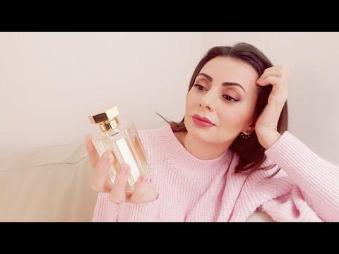 L'artisan Parfumeur 🔔 французский нишевый бренд.