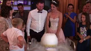 Свадебный видеограф » Мероприятия