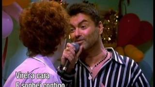 Catherine Tate Christmas Special Ft George Michael