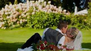 Canções Para Casamento Gospel Internacional (Love Of The Lasting Kind) Claire Cloninger & Don Carson