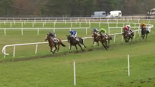 Vidéo de la course PMU PRIX JEAN PAUL ET PIERRE BERTRAND