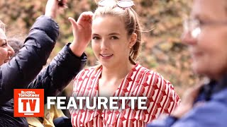 Killing Eve S01E04 Featurette | 'A Closer Look' | Rotten Tomatoes TV