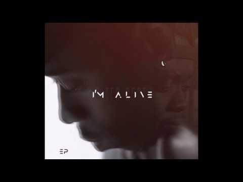 C-Tea - I'm Alive