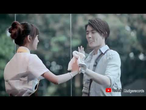 Sohni Full Video Armaan Bedil   Korean Version Mix   Ranjha Yaar   Latest Punjabi Song 2017 Mp3