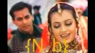 Mehndi Hai Rachi Mere Hathon Tumko Na Bhool Paayenge