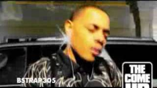 OJ Da Juiceman - Cop A Chicken (Official Music Video)