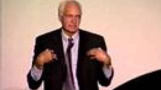 Dr. Lowell Catlett Demo Video - Convention Connection
