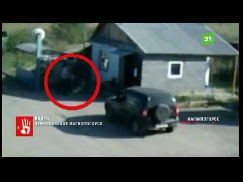 Новости 31 канала. 24 октября
