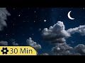 Dakika Müzik Huzurlu Uyku 30 Derin Meditasyon Meditasyonu 231 mp3