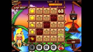 Slingo Quest Hawaii (game)