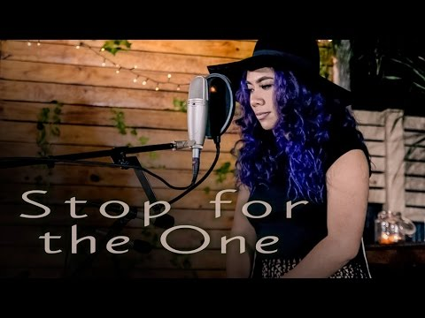 Fatai - Stop for the One - YouTube