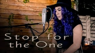 Fatai - Stop for the One