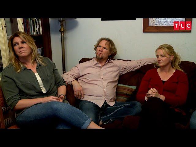 Twin lesbian sisters porn