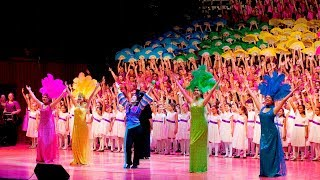 Australian Girls Choir Parent.mp3