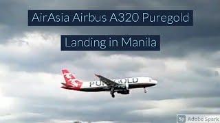Video Philippines AirAsia download MP3, 3GP, MP4, WEBM, AVI, FLV Juni 2018