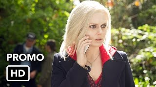"iZombie 1x05 Promo ""Flight of the Living Dead"" (HD)"