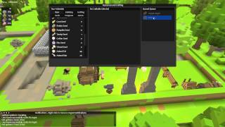 Timber And Stone Easy - S2ep04, Grab Me A Pickaxe! Hd