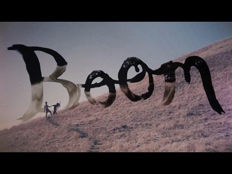 Sean Hayes-Boom Boom Baby