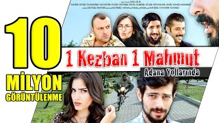 Video 1 Kezban 1 Mahmut Adana Yollarında | Full movie download MP3, 3GP, MP4, WEBM, AVI, FLV September 2018
