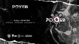 Opał - [09/14] - Call Center | Prod. Phono Cozabit (OFICJALNY ODSŁUCH)