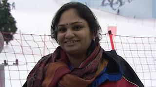 DUBAI?, ABU DHABI, BARHEIN, MASCATE (Documentaire, Découverte, Histoire)