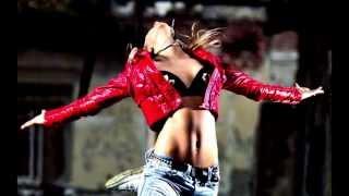Dj Seva57 - Russian Dance[The Best Music 2013] Electro, House, Pop, Club