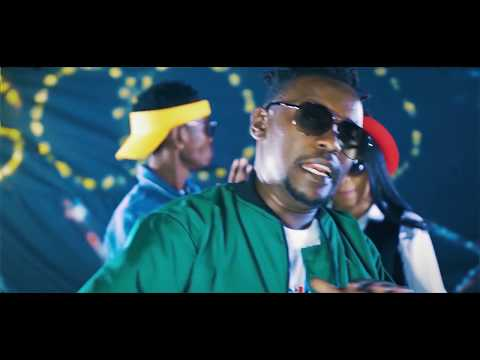 Impaqt - Good vybz ft Sanabi Son & Shawawa (Official 4K Video)