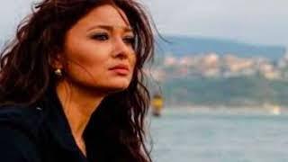 A E Mbani Mend Telenovelen Turke Fate Te Kryqezuara Vjen Lajmi Bombe Per Gylserenin