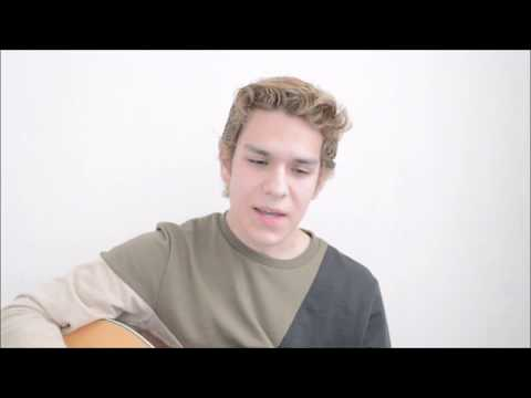 How Great Is Our God - Chris Tomlin (Cover by James Werke)