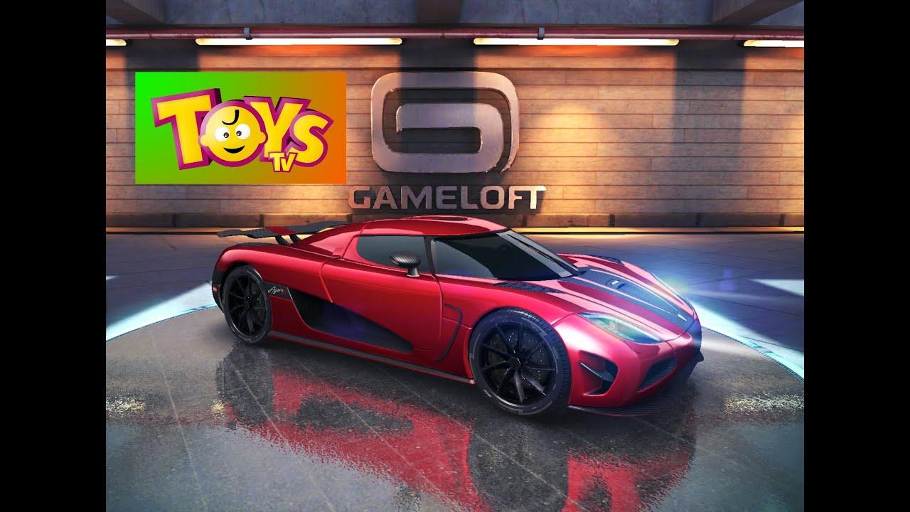 Asphalt 8 airbrone tokyo track gameplay asfalt 8 airborne oyun oyna tokyo parkuru 1080p hd - Asphalt 8 hd images ...