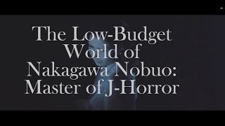 """""""the Ghost Cat Mansion"""" - A Japanese Version Of """"track Of The Vampire"""" 亡霊怪猫屋敷 - 英語解説 Episode 66"""